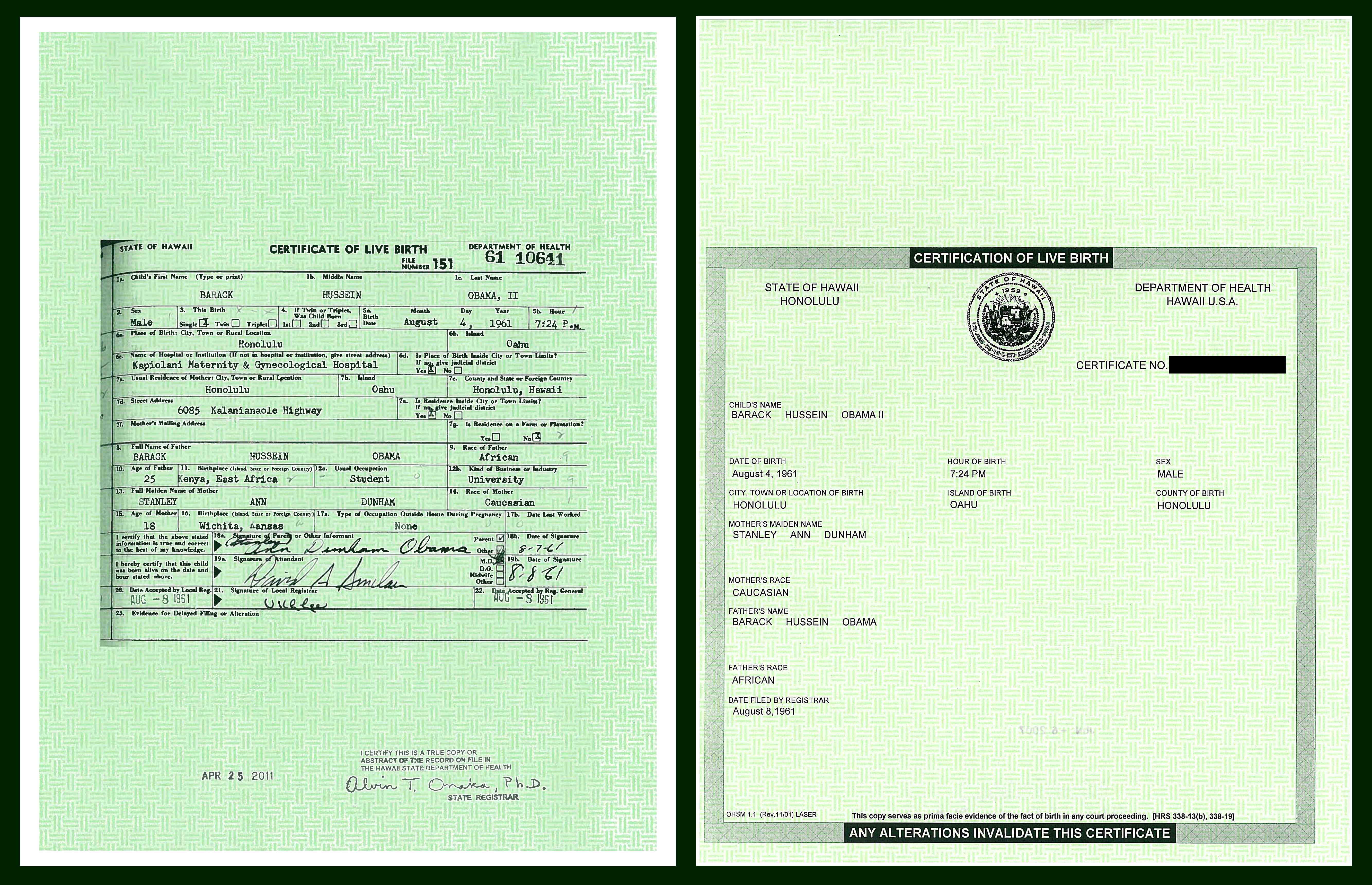 Short Form Long Form Birth Certificate Peopledavidjoel